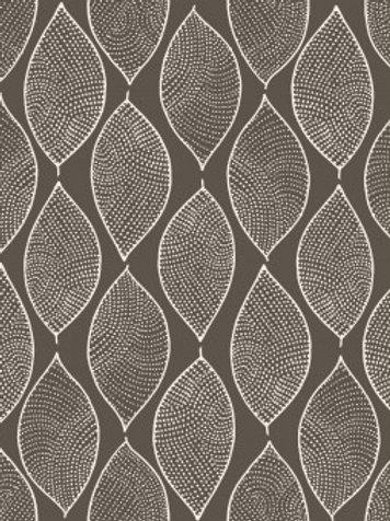 leaf-mosaic-zephir