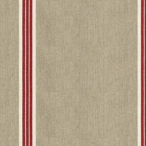odeon-stripe-peony