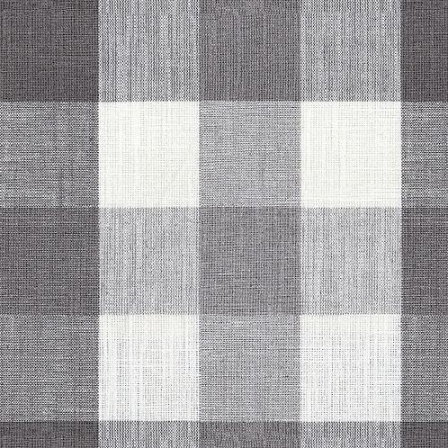 oban-check-grey