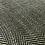 Thumbnail: arran-charcoal