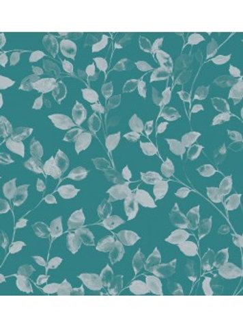 sylvaticus-aquamarine