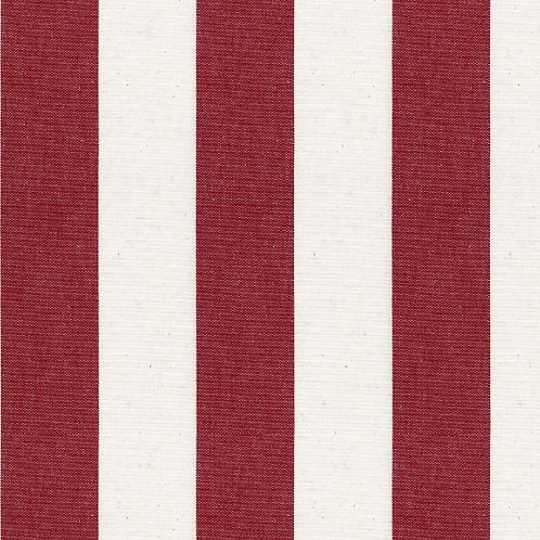 devon-stripe-peony