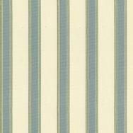 Blazer Stripe Fabric - Seagreen Sage.png