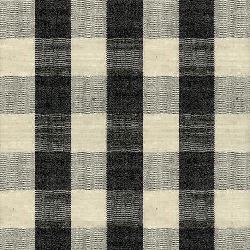 suffolk-large-gingham-check-black