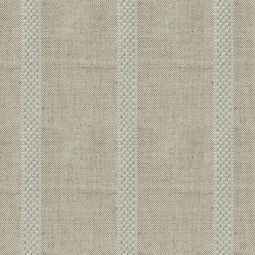 hopsack-stripe-mint
