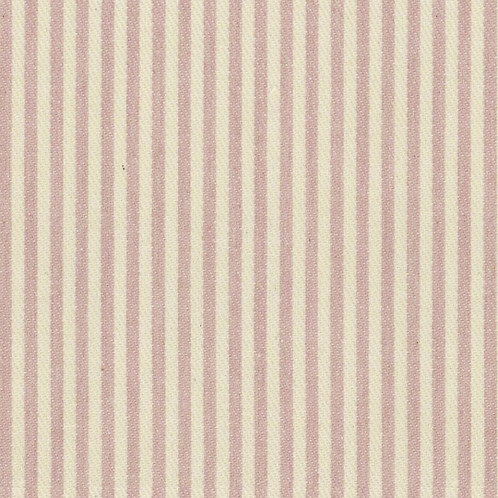 candy-stripe-pink