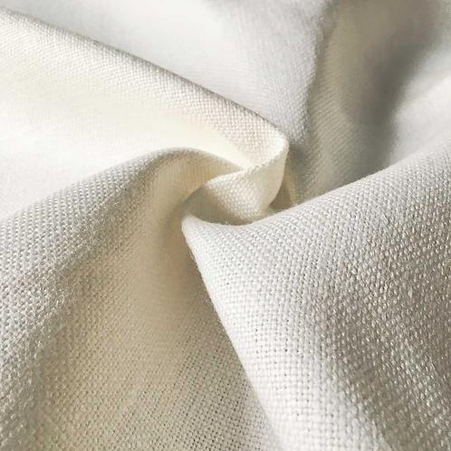 linen-plain-ivory