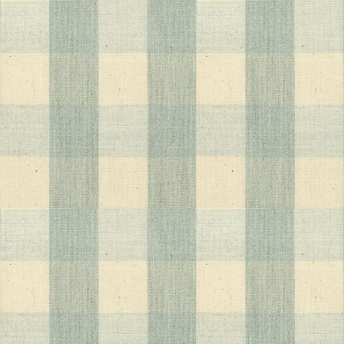 suffolk-large-gingham-check-mint