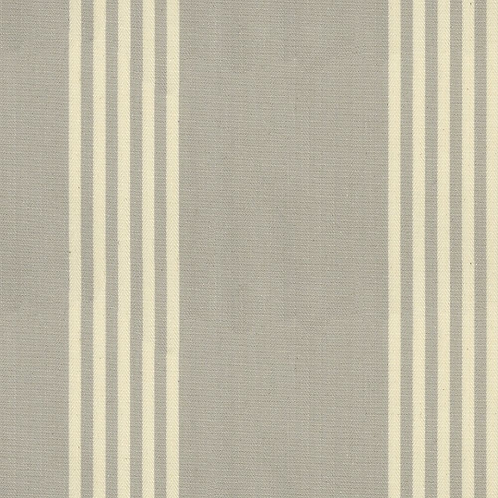 oxford-stripe-Grey