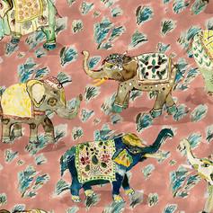 elephant-pink.jpg