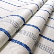 Troon Stripe Fabric - Chalk.png