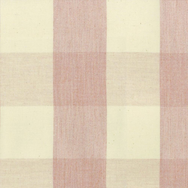 Avon Check Fabric - Pink.png