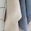 Thumbnail: salcombe-stripe-mist