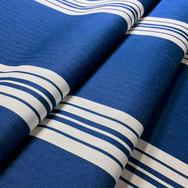 lytham-stripe-cobalt.jpg