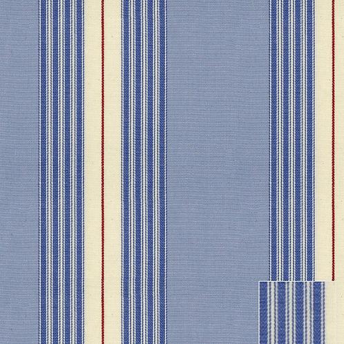 panama-stripe-indigo-sky