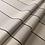 Thumbnail: regatta stripe 03-black