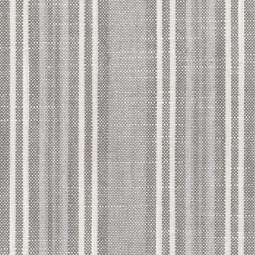jura-stripe-grey