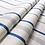 Thumbnail: troon-stripe-fabric-chalk