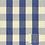 Thumbnail: suffolk-large-gingham-check-indigo