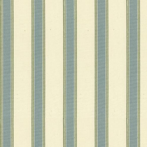 blazer-stripe-seagreen-sage