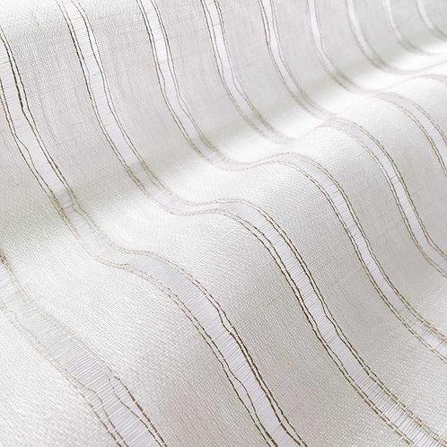 helford-stripe-linen-sheer-natural