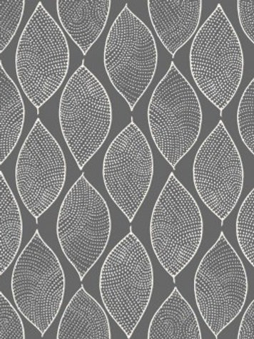 leaf-mosaic-pewter