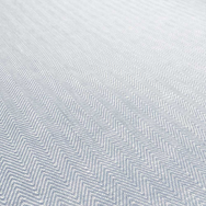 Hayle Textured Weave Fabric - Mist.png