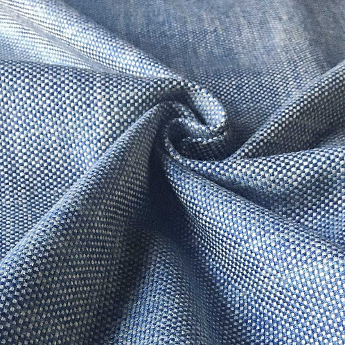newbury-hopsack-blue