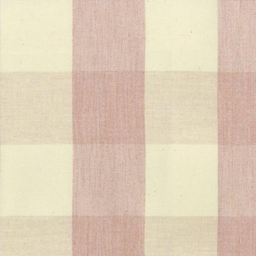 avon-check-pink