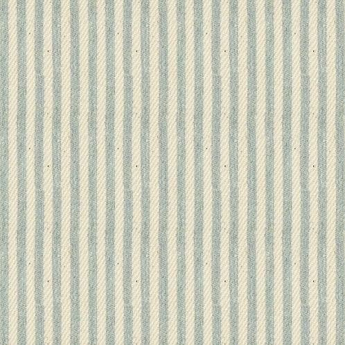 candy-stripe-mint