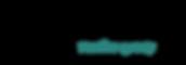 logo_Michailidis-01.png