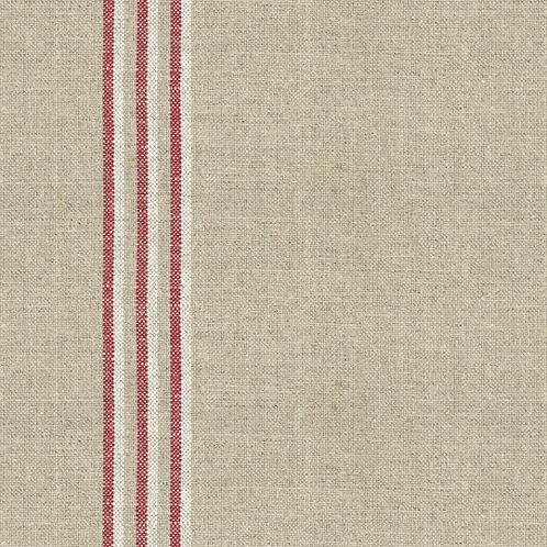grain-stripe-nordic-peony