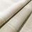 Thumbnail: salcombe-stripe-oatmeal