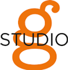 STUDIO G.png