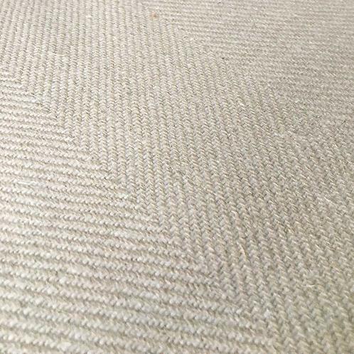 munro-textured-plain-oatmeal