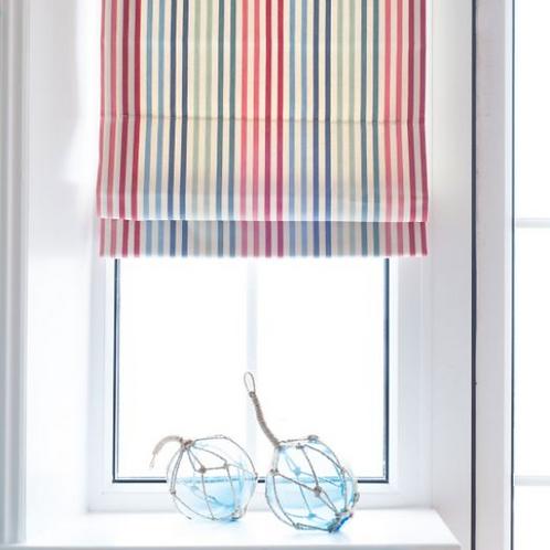 ascot-stripe-reds