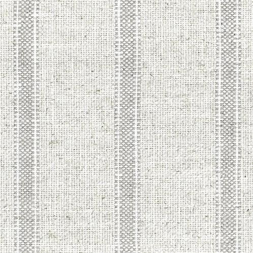 forfar-stripe-mid-grey