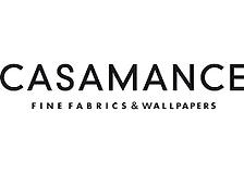 CASAMANCE.png