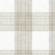 Hemsby Check Fabric - Oatmeal(1).png