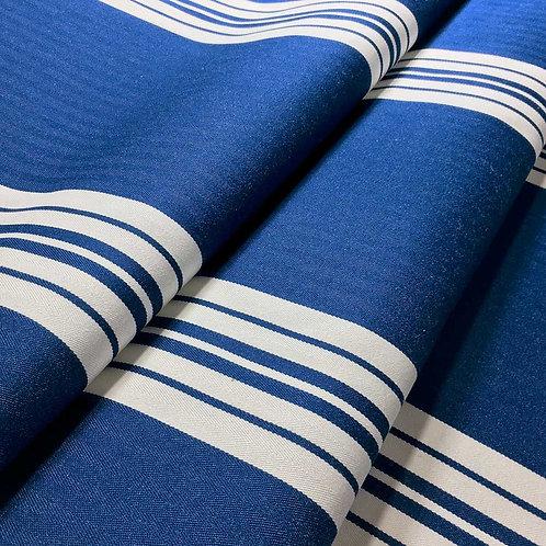 lytham-stripe-cobalt