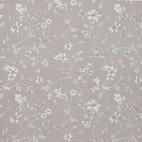 etched-vine-wildrose