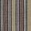 Thumbnail: jura-stripe-dark-navy
