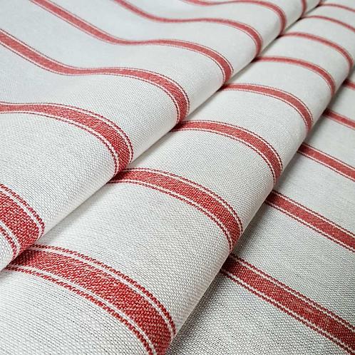 angus-stripe-red