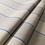 Thumbnail: reggata-stripe-indigo