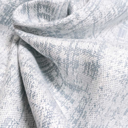Bude Textured Weave Fabric - Mist.png