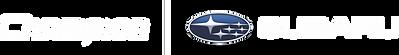 Logo Subaru.png