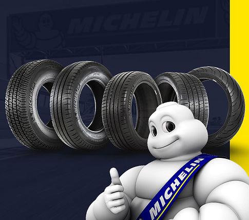 michelin-610x540px.jpg
