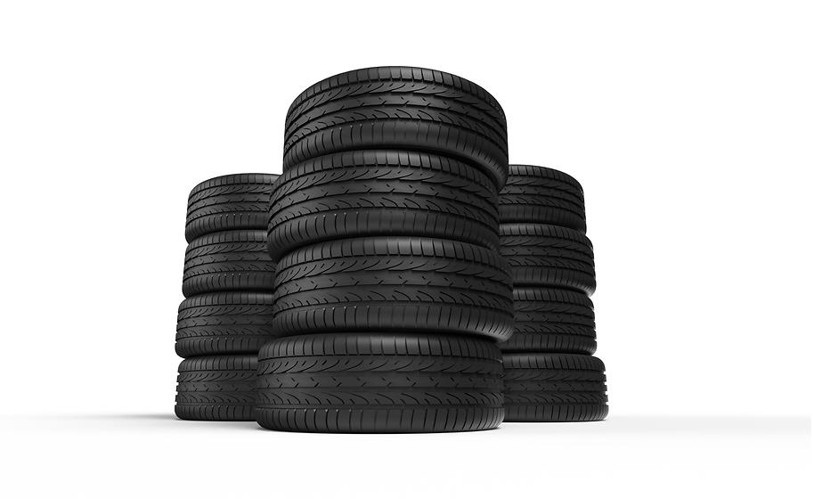 choisir-ses-pneus.png