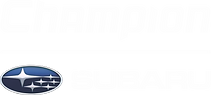 Logo Subaru 2.png