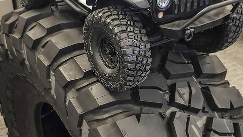 bfgoodrich-mud-terrain-t-a-km3-rc-tires.jpg
